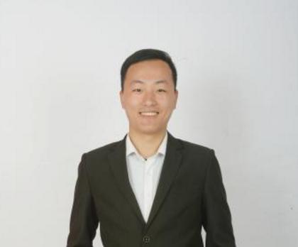 365bet在线娱乐_365bet官方授权网站_365bet开户官网95后小伙成中国最年轻草根创业者 20岁身价过亿