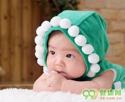 脑瘫的早期症状婴儿图_婴儿的早期教育