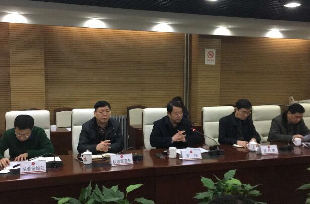郑州网约车管理细则敲定 司机需有郑州户籍或居住证