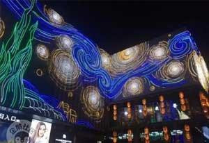 郑州出发2个小时直达西安的小众玩法