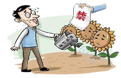 """郑州划定教师从教行为""""雷区"""" 有偿补课将惩处"""