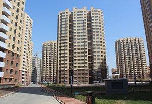 郑州市各大楼盘热销户型究竟有哪些?