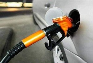 耗油高?修车师傅:换掉它一个月少烧一箱油