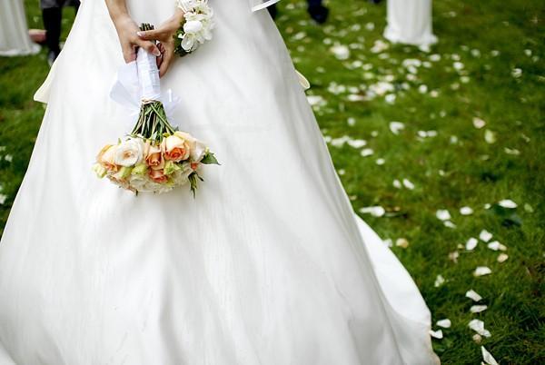 大豫网首届婚嫁节