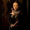 93期【娱乐团】大豫观影:动作片《一代宗师》首映名额征集中