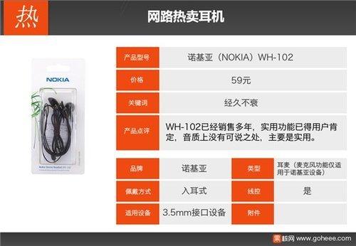 苹果配件报价表: 新iPad配件领衔出炉