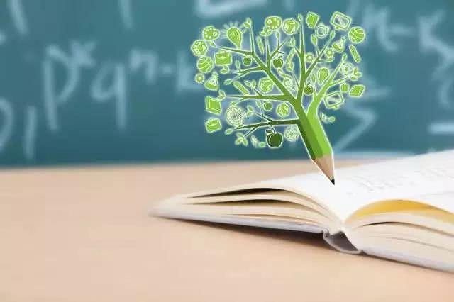 影响数学考高分的9大坏习惯,你中招了么?