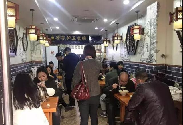 100份苦荞茶免费领,仅剩20个名额!