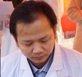 河南省中医学院第三附属医院推拿科副主任医师