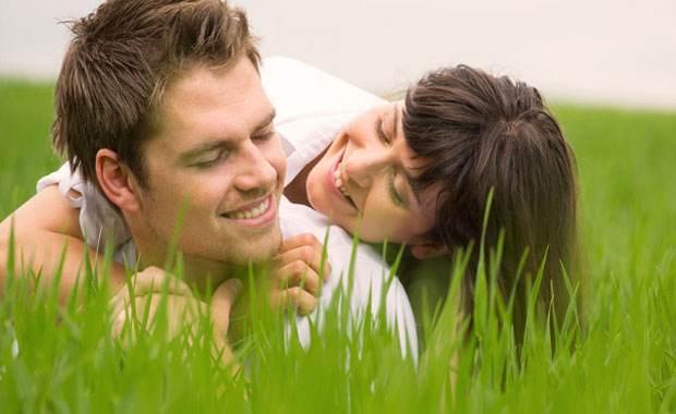 【枕边】妻婚后对初恋念念不忘 岳父母用生命威胁