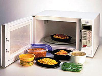 常用微波炉有哪些弊端 微波炉烹饪8大窍门