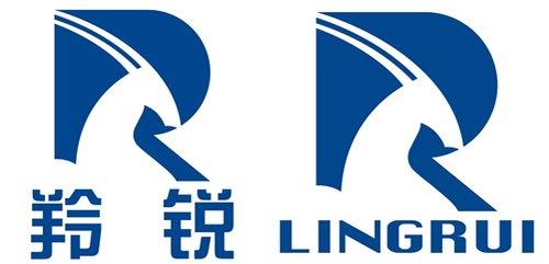 河南羚锐入选2013年中国驰名商标品牌价值500强图片