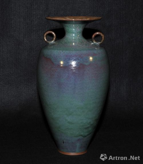 刘志钧:河南陶瓷正跻身国内重要瓷区