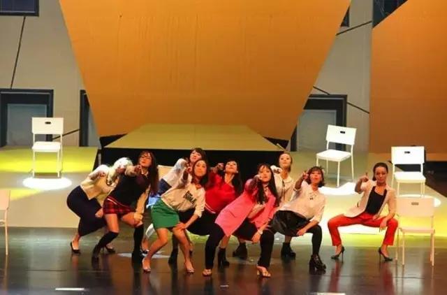 12月25日郑州演出 音乐剧《天使在身边》