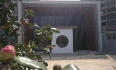 http://photo.house.qq.com/zz_184130/disp_pic.shtml#type=4&pid=1003764