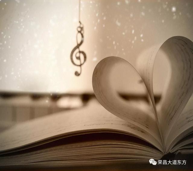 【荣昌·大道东方杯】漯河市