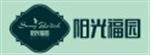 http://db.house.qq.com/zz_184137/