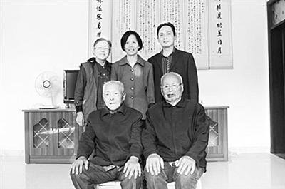 """河南一村庄成""""教师村"""" 600多户出300多名教师"""