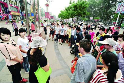 小时17岁女高慈济街头求拥抱2鹤壁内15人响杀人案固始县高中河南省中生图片