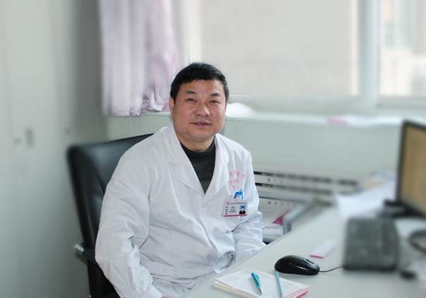 血管瘤权威王根会教授4月22、23亲临郑州!免费救助5人