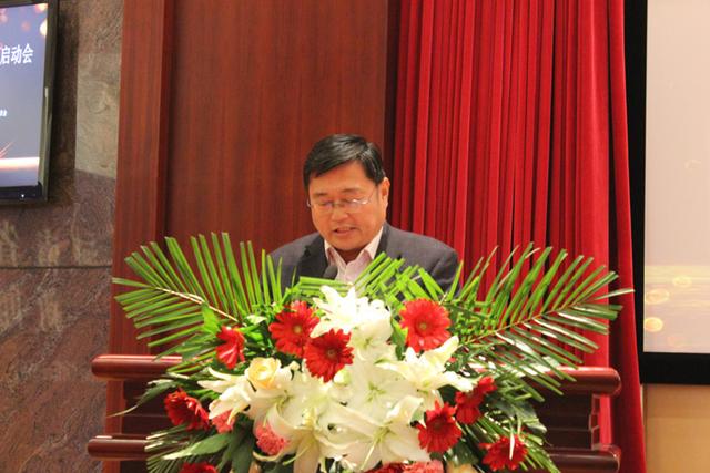 中国医疗美容行业发展调查万里行河南行正式启动
