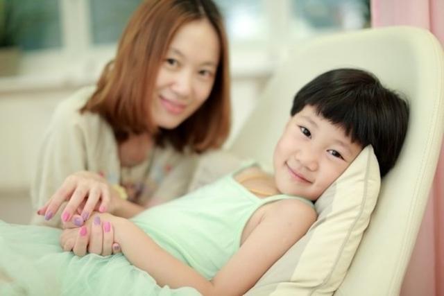 【枕边】婆婆执意不帮我带女儿 知道缘由我要离婚
