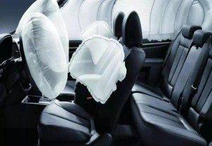 汽车安全气囊也有保质期?