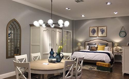 家具,家仕伯美式家具,大风范欧式家具,拉卡萨国际家居,赖氏实木家具图片