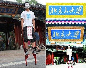 cn  深圳市宏铭达物流  website:http://www.swwlogistics.net/cn