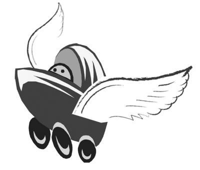 婴儿坐长途车被要求买票 律师:不符法律规定