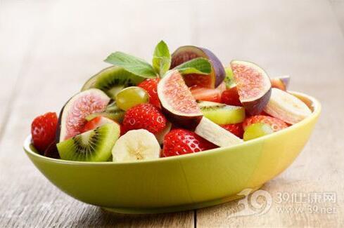 酸枣石榴柠檬 哪种水果维C含量最高