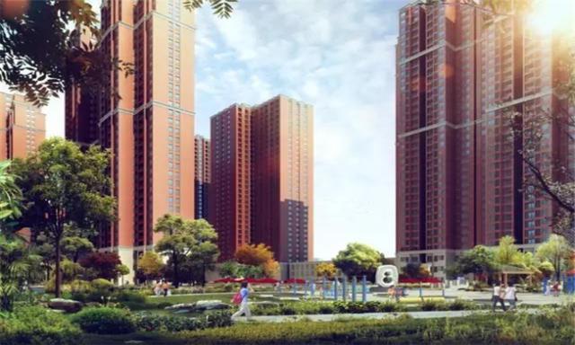 耀世加推 九龙广场再创热销传奇三期1#新品紧急加推礼献全城! 5