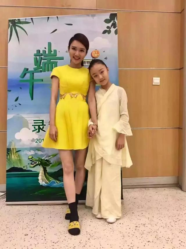 2020 中国•郑州第六届赢和少儿茶艺国际大赛报名进行时