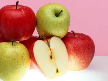 六种常见美食的饮食禁忌