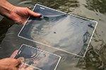 2014年河南高考文理科状元揭晓 成绩面前很淡定 - 观真宝行 - 安阳神州旅行社