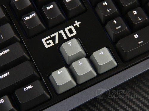 最便宜的键盘_便宜的键盘鼠标