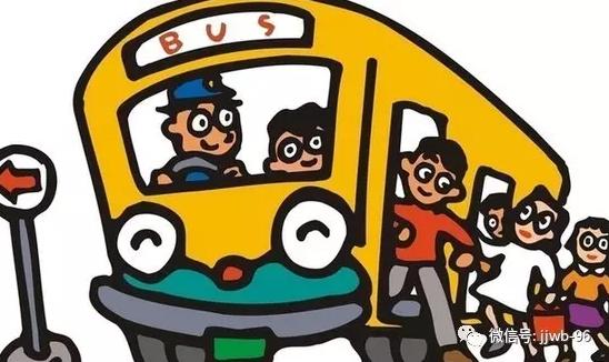 商丘三明路为何难通公交 公交公司道出原因