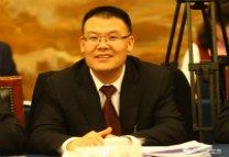 全国人大代表王东伟:服务实体经济,河南财政要这四方面重点支持