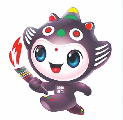 河南省第十三届运动会比赛项目:广场舞、门球 大妈大爷摩拳擦掌啦