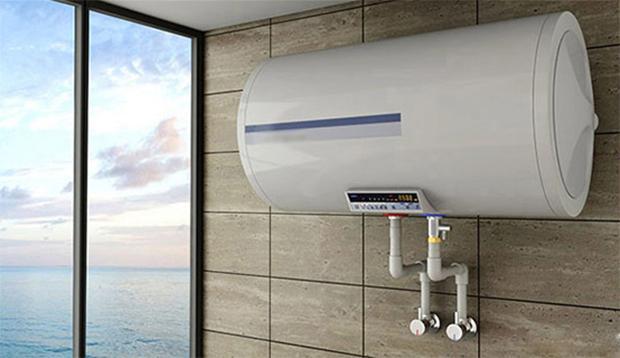 舒适沐浴除疲劳 电热水器用电细节需关注