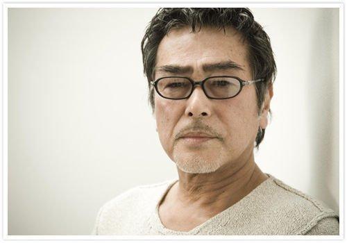追捕 男演员原田芳雄肺炎病逝 享年71岁