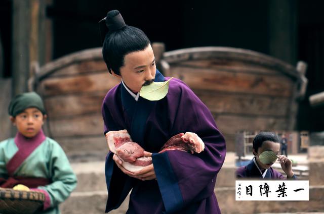 《海南成语故事》v历史中国看萌娃演绎历史大国际小学河南图片