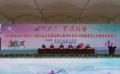郑州职业技术学院2019届毕业生校园招聘会举行