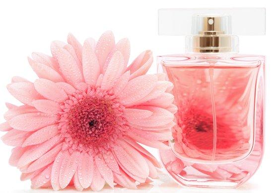 最香的香水_玫瑰玫瑰我爱你