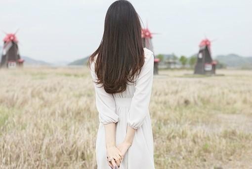 枕边 先结婚后恋爱 能幸福吗图片