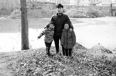 安阳高中生冰窟中救落水儿童 获1000元奖金后悉数捐出
