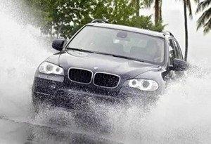 技师提醒:雨后保养事关安全切勿大意