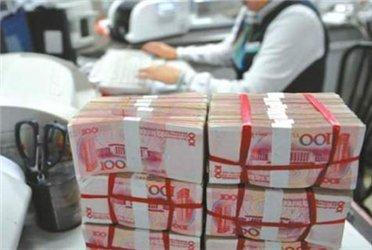 理财还是存款?个人结构性存款13个月激增1.4万亿
