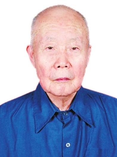 周口102岁抗战老兵离世 捐献遗体是他最后的奉献