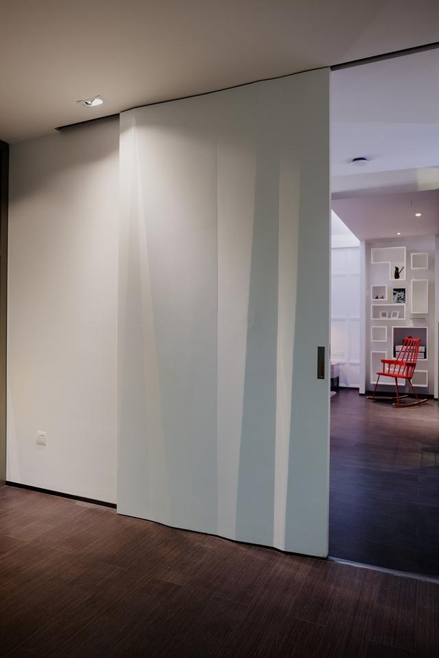 艺念集私空间设计:北京时尚双层大宅8.jpg